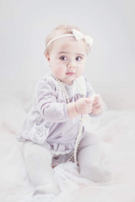 131219_Baby_Amira_0078
