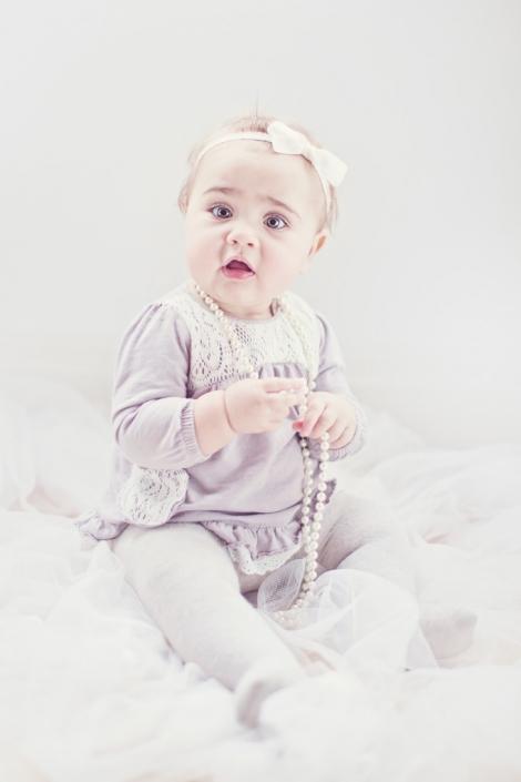 131219_Baby_Amira_0091