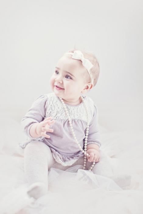 131219_Baby_Amira_0098