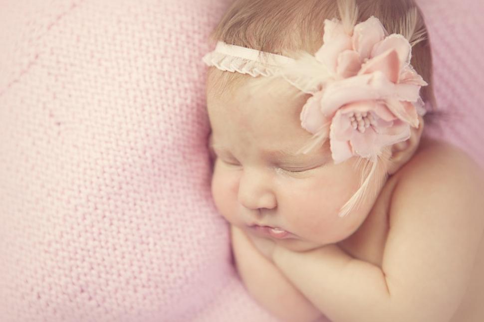 20140216_Newborn_Zlata_0083