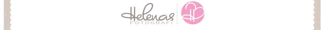 Helenas Fotografi logo